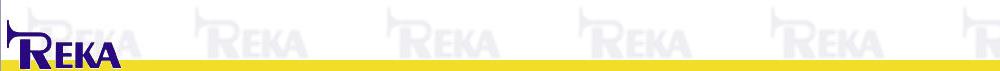 Willkommen bei REKA-web.com